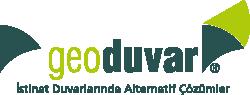 Geoduvar
