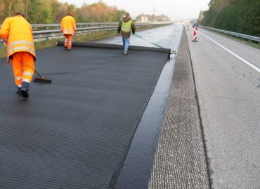 asfalt-kaplamalarda-guclendirme-uygulamalari-1