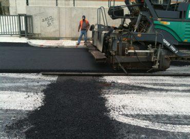 asfalt-kaplamalarda-guclendirme-uygulamalari-2