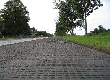 asfalt-kaplamalarda-guclendirme-uygulamalari-3