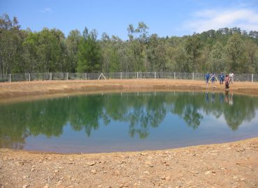 baraj-ve-göletlerde-yalıtım-uygulamaları-4-1