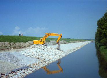 dere-ve-kanal-islahi-5