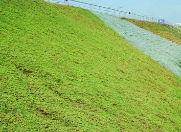 erozyon-onleme-ve-peyzaj-5