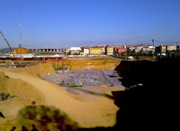 zemin-ve-asfalt-guclendirme-1