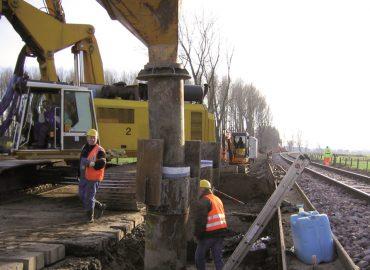 zemin-ve-asfalt-guclendirme-2