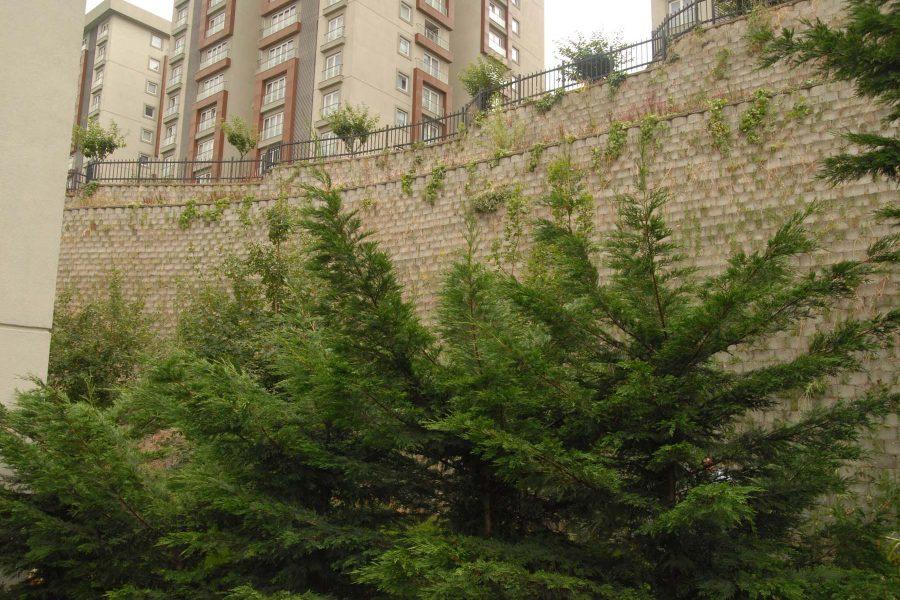 Agaoglu-My-City-Bahcelievler-6