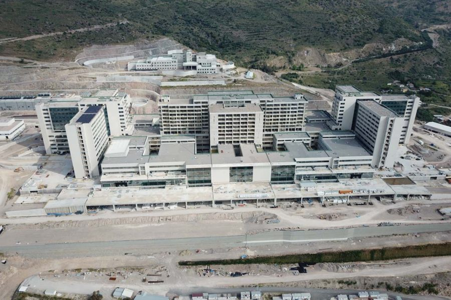 Bayrakli-Sehir-Hastanesi-3