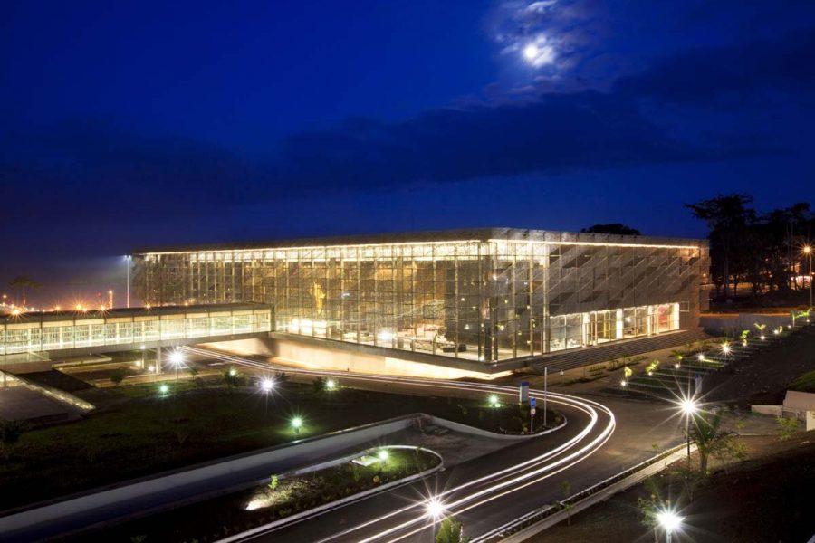 Sipopo-Kongre-Merkezi-1