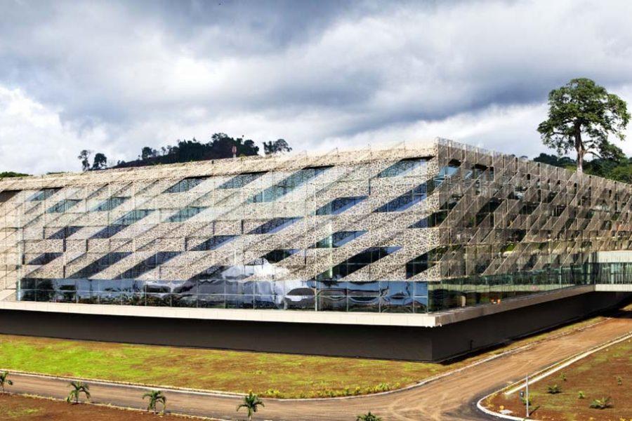 Sipopo-Kongre-Merkezi-2