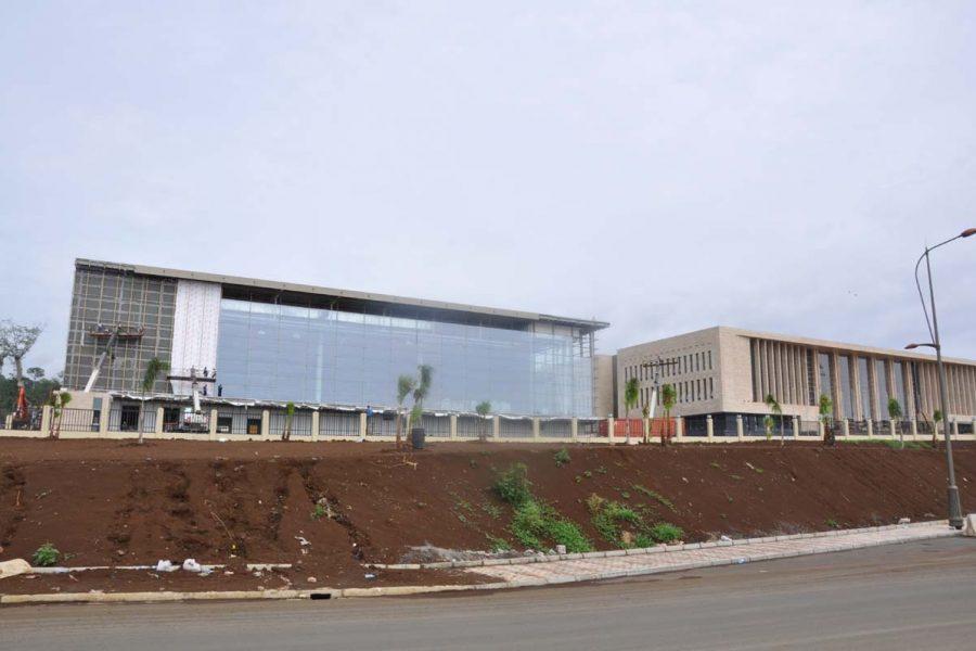 Sipopo-Kongre-Merkezi-3