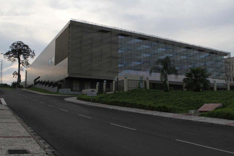 Sipopo-Kongre-Merkezi-4