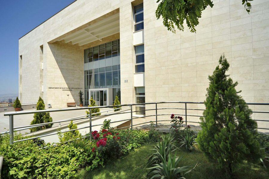 bilkent-universitesi-1